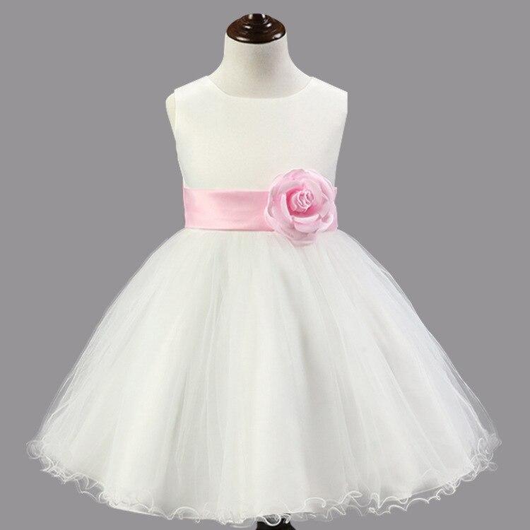 Semi Formal Dresses For 11 Year Olds Off 68 Medpharmres Com