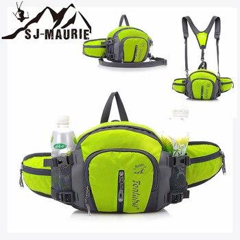 122d45af68c7 Product Offer. Водонепроницаемая сумка для бега для путешествий Удобная  походная Спортивная поясная ...