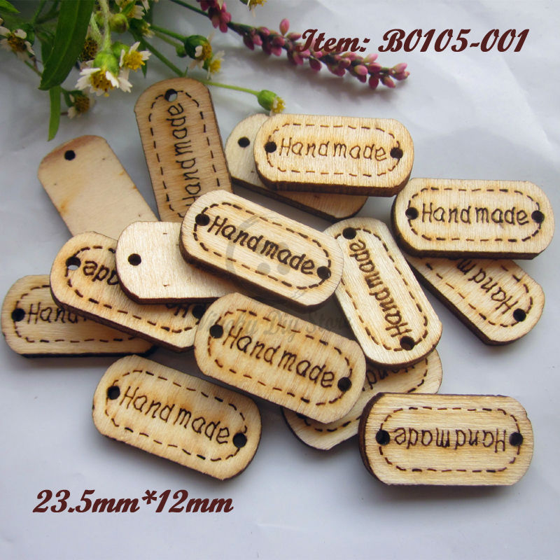 Online buy wholesale unfinished wooden signs from china for Wooden craft supplies wholesale