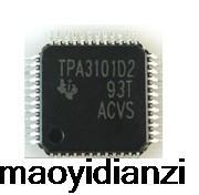 Цена TPA3101D2PHPR
