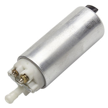 AP03 FOR BMW E30 3 SERIES Saloon Estate ELECTRIC IN TANK FUEL PUMP 16141179711 16141179992 image