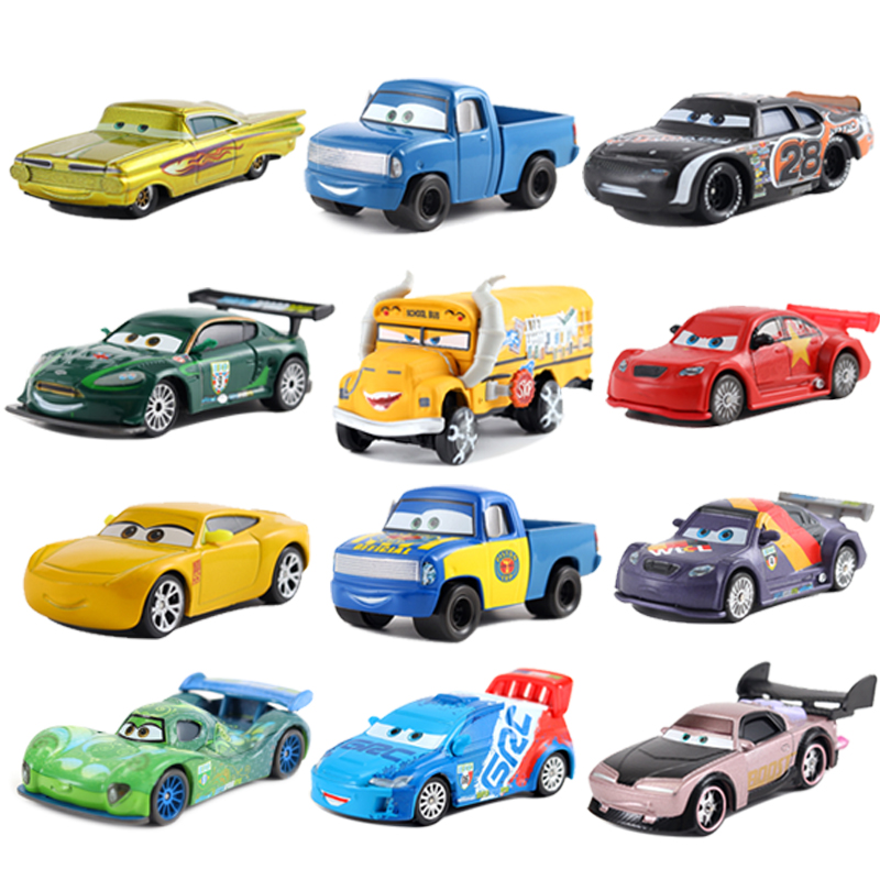 Top 10 Most Popular Cars Pixar Cup Ideas And Get Free Shipping A873