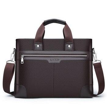 Αντρική τσάντα φάκελος