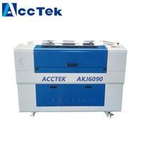 40/60w laser engraver machine, 6090 cnc laser cutter machine