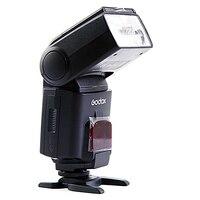 Adearstudio Godox Tt680 Топ Flash Высокое Скорость Камера Flash Скорость lite Flash Studio CD50