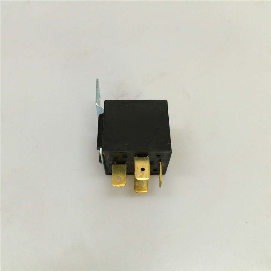 Online Get Cheap Motorcycle Horn Relay Aliexpresscom Alibaba Group - Electrical relay normally open