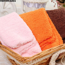Thermal Socks Warm Stripe Cute Design Indoor Fuzzy Fluffy Women For Winter Ladies