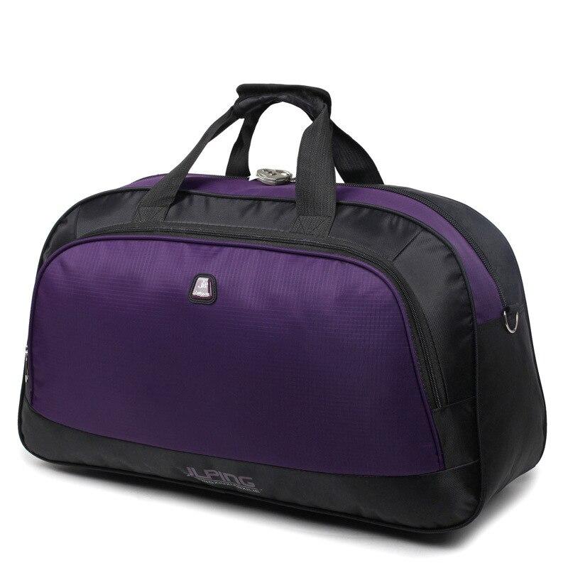 Formazione Sacchetto pink Bag Bag Uomini Fitness Bag Bag Duffel black Bag Delle Spa Viaggio Donne Ragazza Di Borse blue Del Gym red Della Sport Degli Bag purple Green Yoga Spiaggia Palestra vAvgPwBYq
