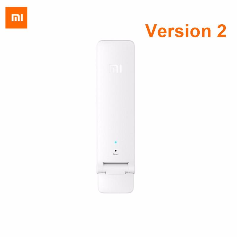 100-New-Original-Xiaomi-WiFi-Amplifier-Repeater-Wifi-Extender-Portable-Mini-Router-WI-FI-Expander-Signal-