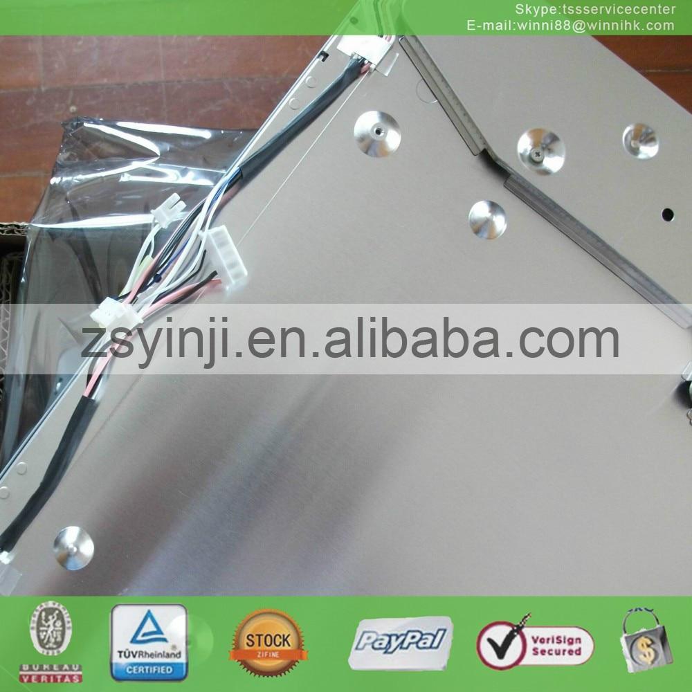 20.1 LCD Panel  LM201U05-SLL120.1 LCD Panel  LM201U05-SLL1