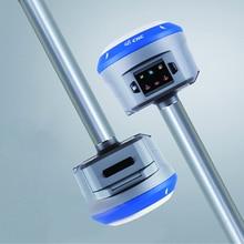 X9 rtk gps acre измерительный прибор Высокая точность rtk gps инженерное измерение(базовая станция и мобильная станция