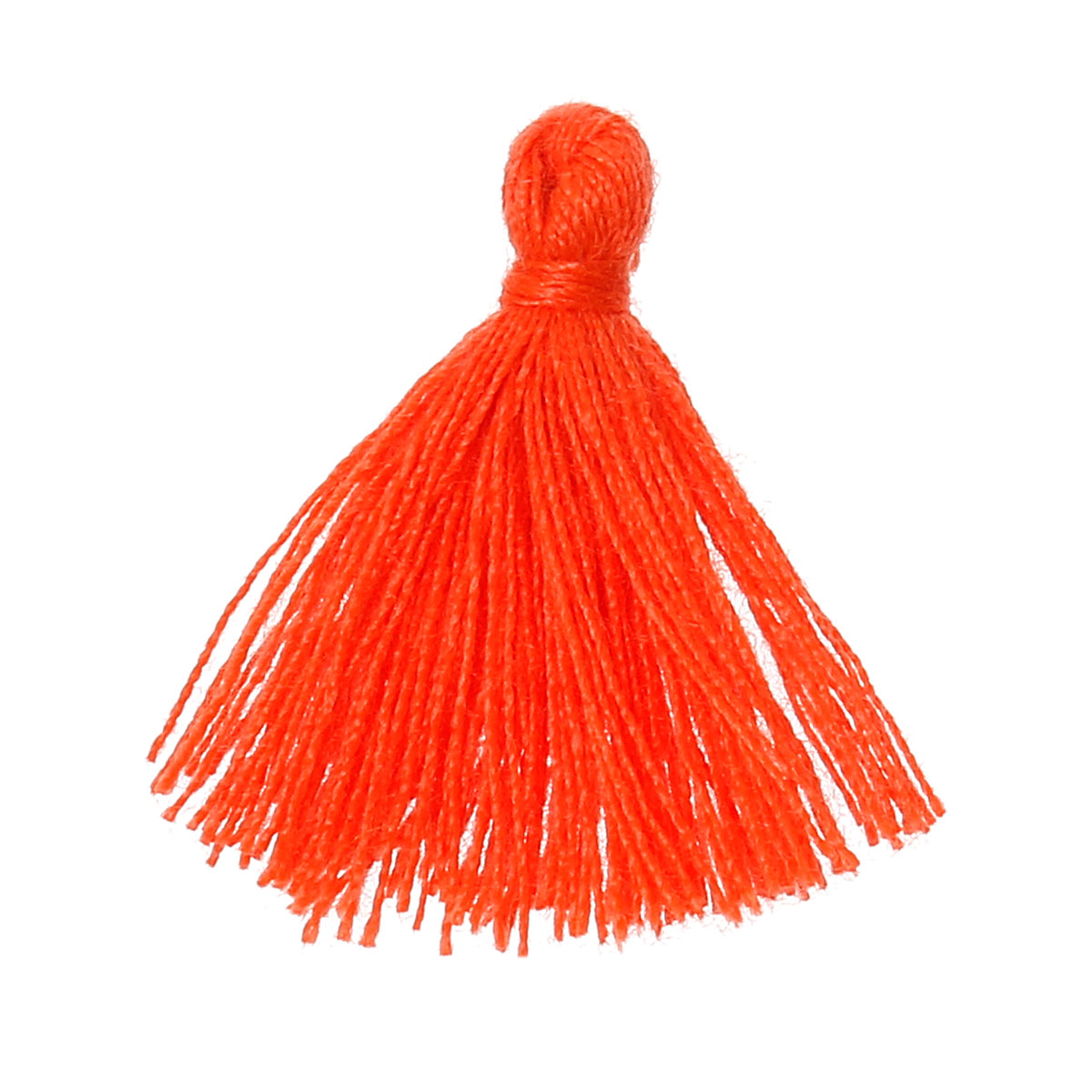 Online Get Cheap Orange Tassel -Aliexpress.com | Alibaba Group