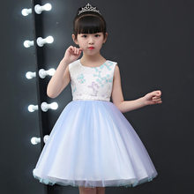 e475aaa2d5539 Toddler Graduation Dress Promotion-Shop for Promotional Toddler ...
