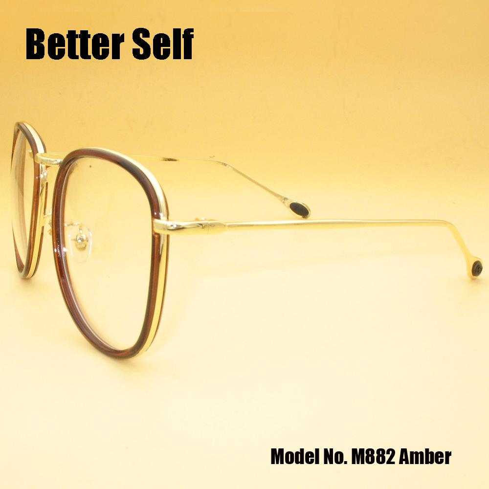 M882-amber-side