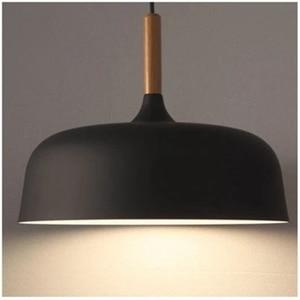 Image 5 - LukLoy ไม้ห้องครัวโมเดิร์นจี้ไฟ LED ไฟห้องครัวโคมไฟ LED โคมไฟแขวนเพดานโคมไฟห้องนั่งเล่นโคมไฟติดตั้ง