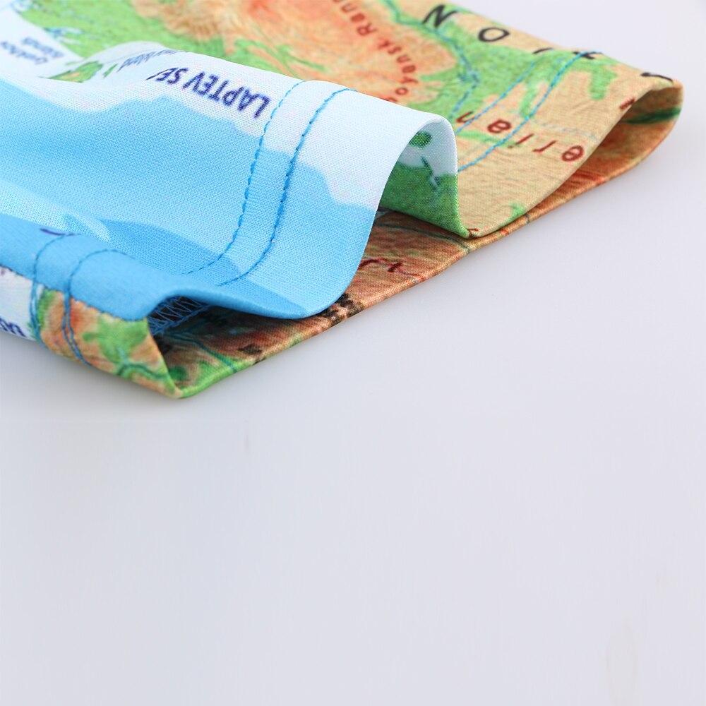 3D Funny Summer Short Sleeve Anime Tops Tee Fashion Mens T Shirt 4