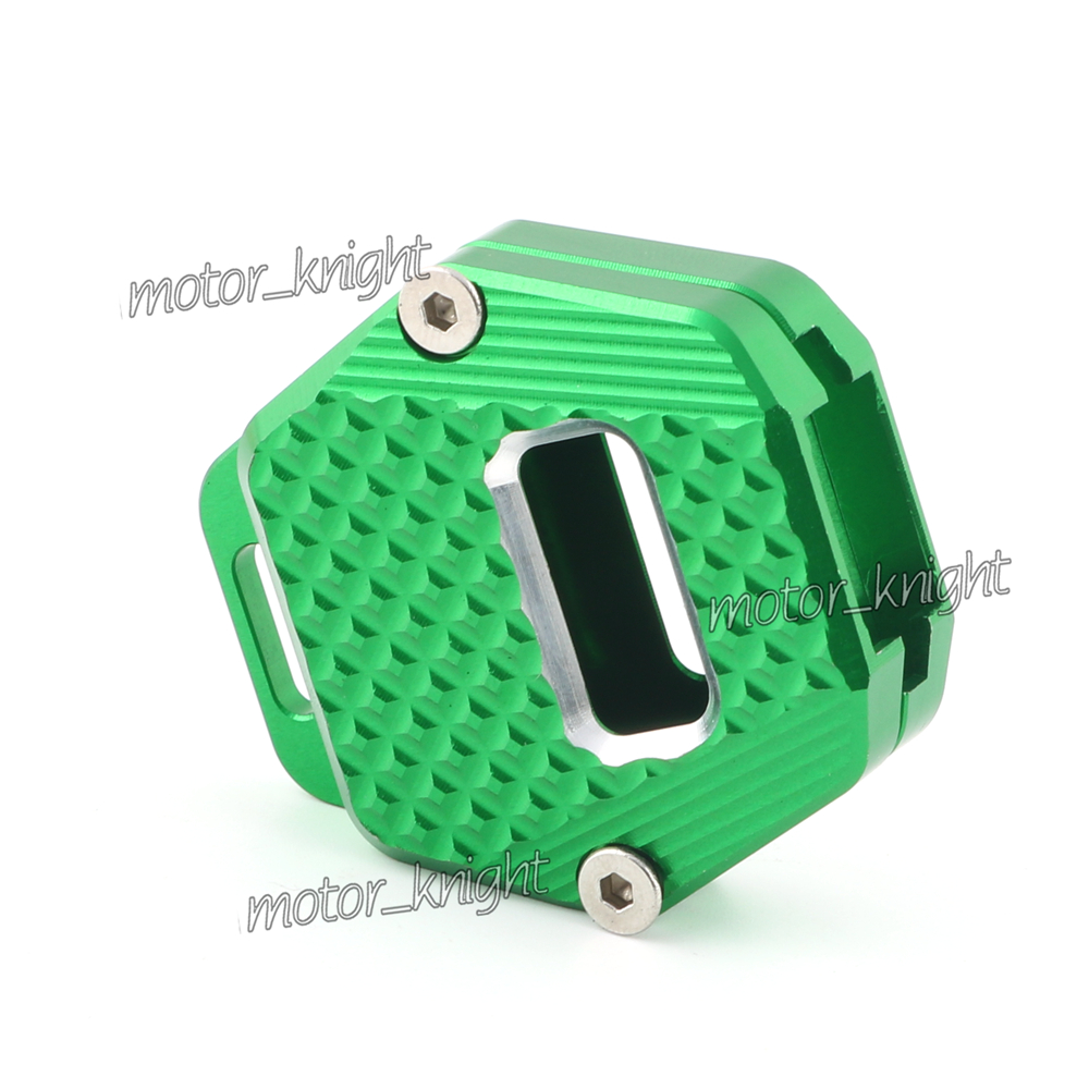 Motorcycle Key Case Accessories Decoration Key Cover Shell For Kawasaki Ninja ZX-6R ZX-7R ZX-9R ZX-10R ZX-12R ZX-14R Z750 Z1000