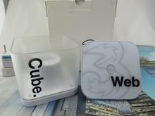 Huawei B183 wireless gateway 21.6 Mbps router inalámbrico soporte 5 dispositivos