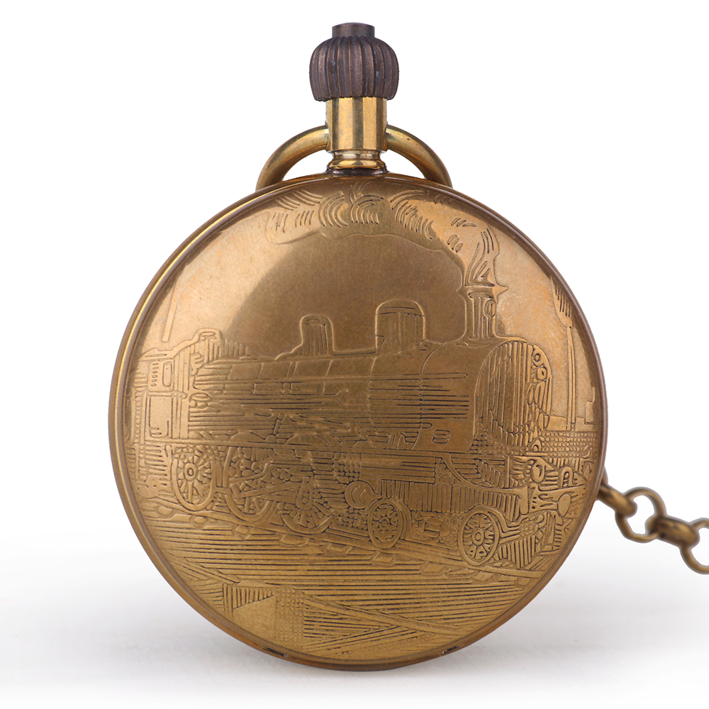 Vintage-Retro-Copper-Watch-Men-Alloy-London-Mechanical-Pocket-Watch-With-Metal-Chain-Steampunk-Watch-Roman (1)