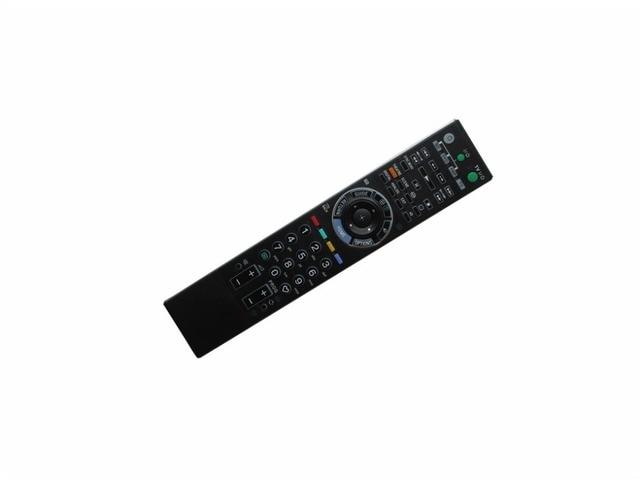 Sony KDL-55HX820 BRAVIA HDTV Update