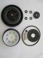 Customer find the model 10usd off Runtong carburetor kits carburetor diaphragm O ring gasket set
