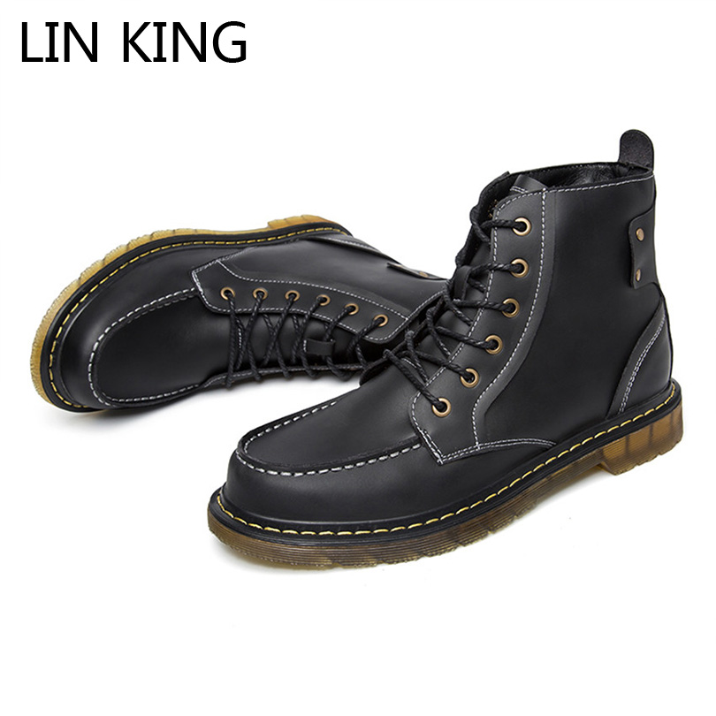 Online Get Cheap Size 15 Hiking Boots -Aliexpress.com | Alibaba Group