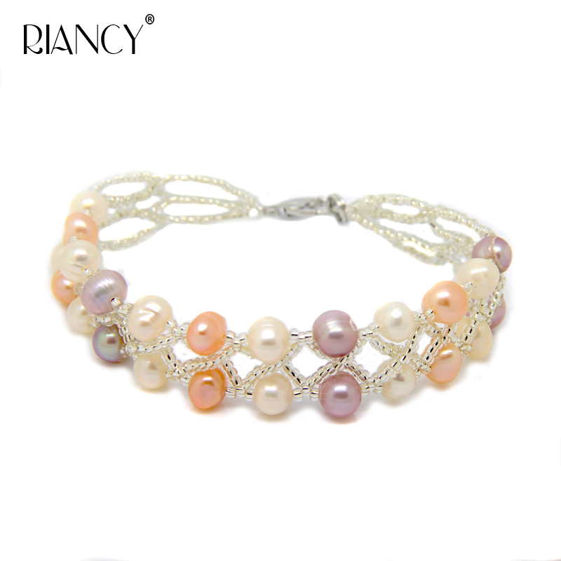 Aliexpress Com Buy Home Utility Gift Birthday Gift Girlfriend Gifts Diy From Reliable Gift Diy: Aliexpress.com : Buy Clearance Natural Freshwater Pearl