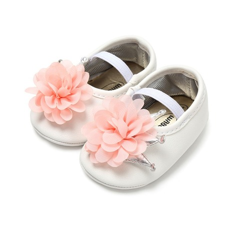 Baby Girl Moccasins Newborn Girls Booties for Babies Shoes Sneakers infant girl babies Baby Princess ShoesA Islamabad