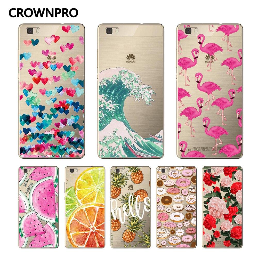 6x Cover iPhone 7/iPhone 8 Yidaxing Custodia Gomma TPU Silicone