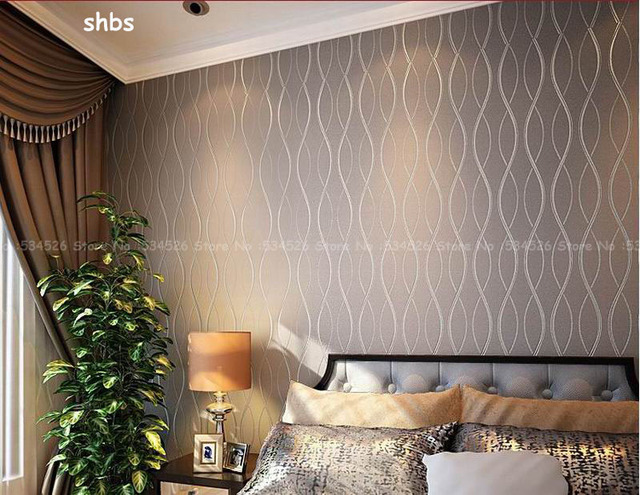 Large papel de parede 3d wall panels mural stone photo - Papel para paredes de cocina ...