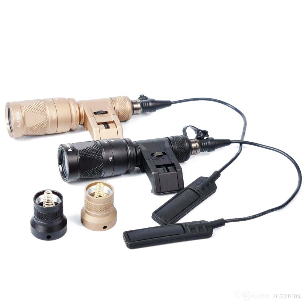 6 ifm-cam-m300v-flashlight-hunting-spotlight