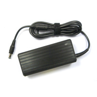 Delippo AC Converter Adapter DC 12V 5A 60W Power Supply Charger For SMD LED Light Or