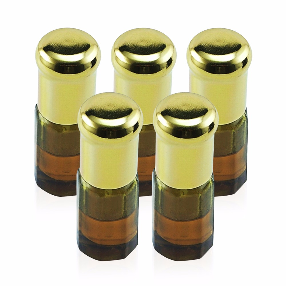 5 x pieces REFRACTIVE INDEX FLUID OIL for REFRACTOMETER 2ml Each 1.300 to 1.800 RI Range ...