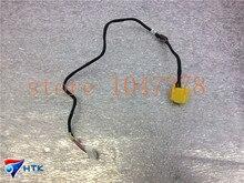 Оригинальный для lenovo e530n 15.6 ноутбука разъем питания кабель