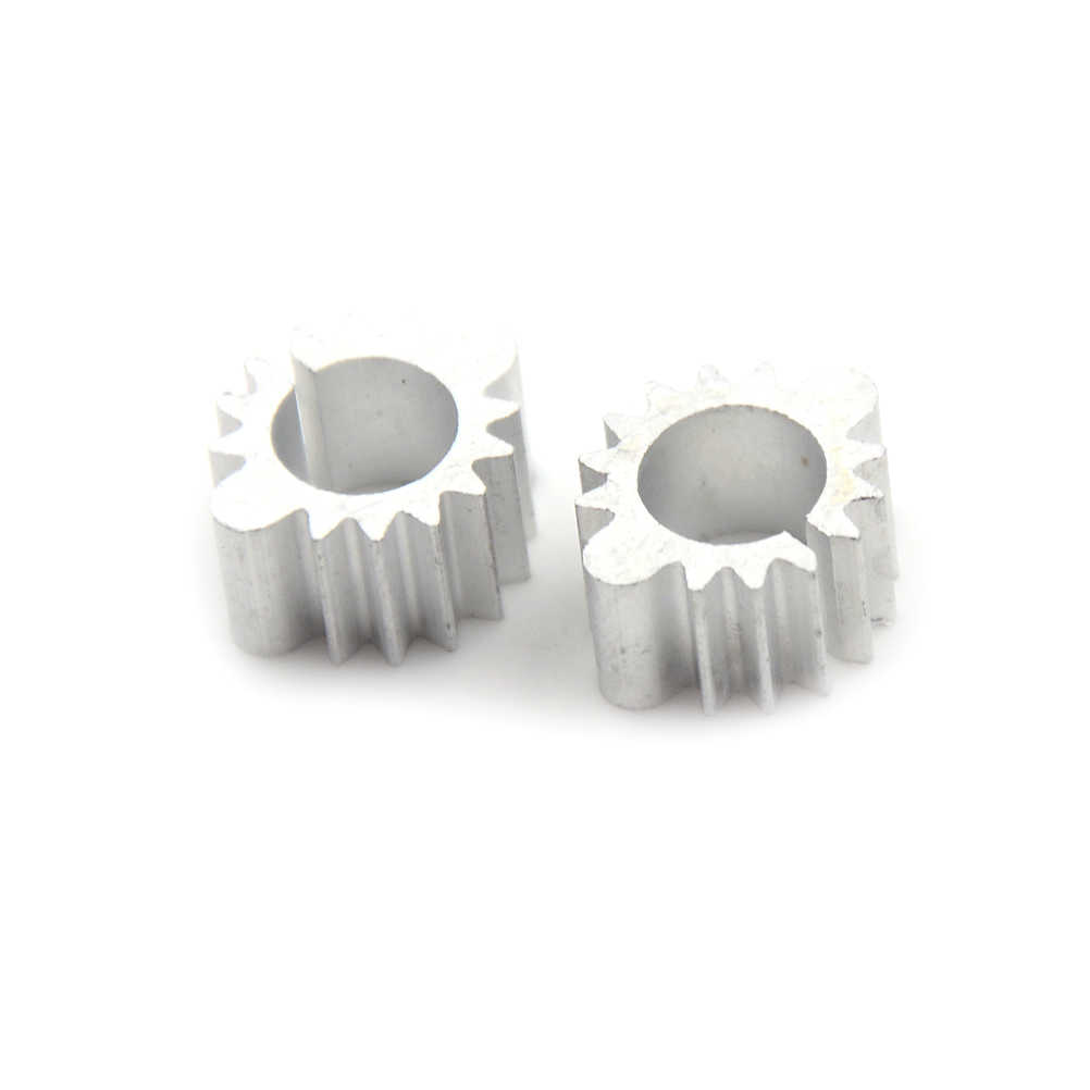 TO99/TO39 TO-99 TO-39 Aluminum heat sinks For OPA627SM LME49720HA OPA128KM 4PCS/lot