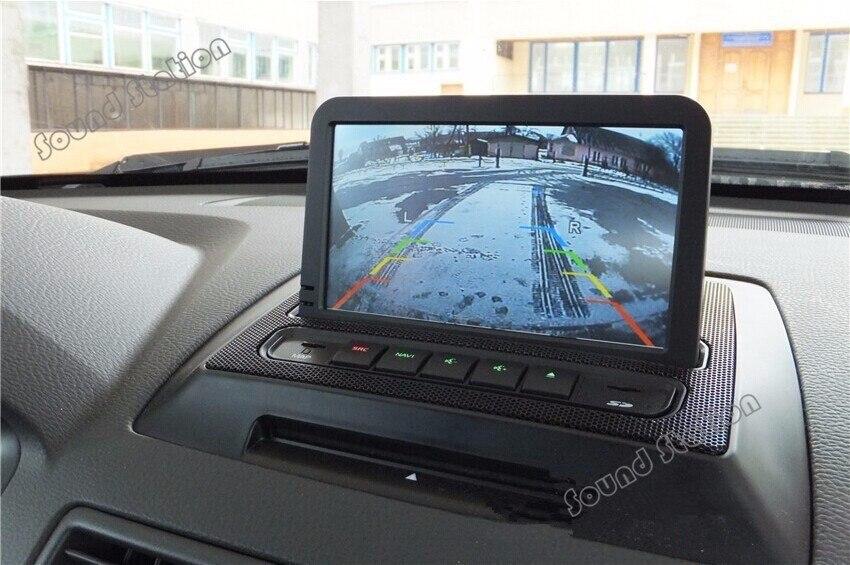 Pioneer car stereo bluetooth best buy 4