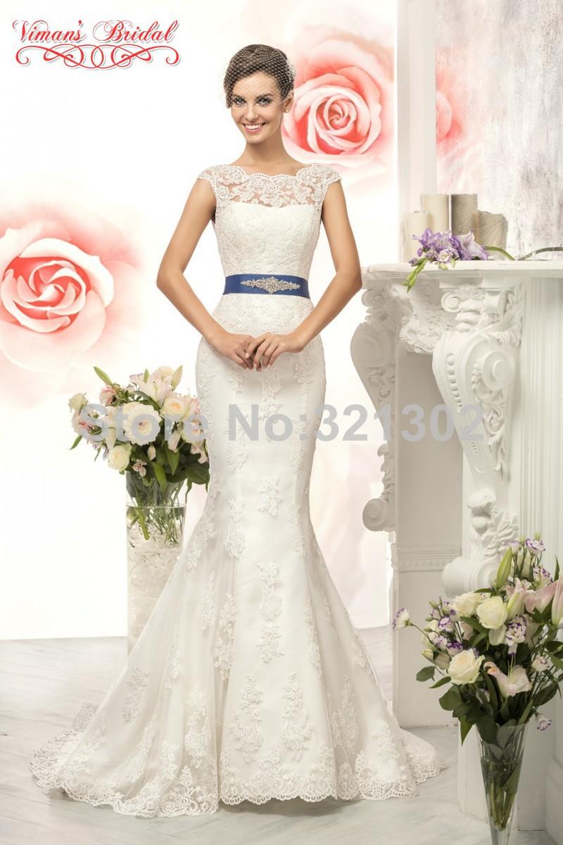 adorable halter long dark navy wedding dresses navy wedding dress Adorable Halter Long Dark Navy Wedding Dresses
