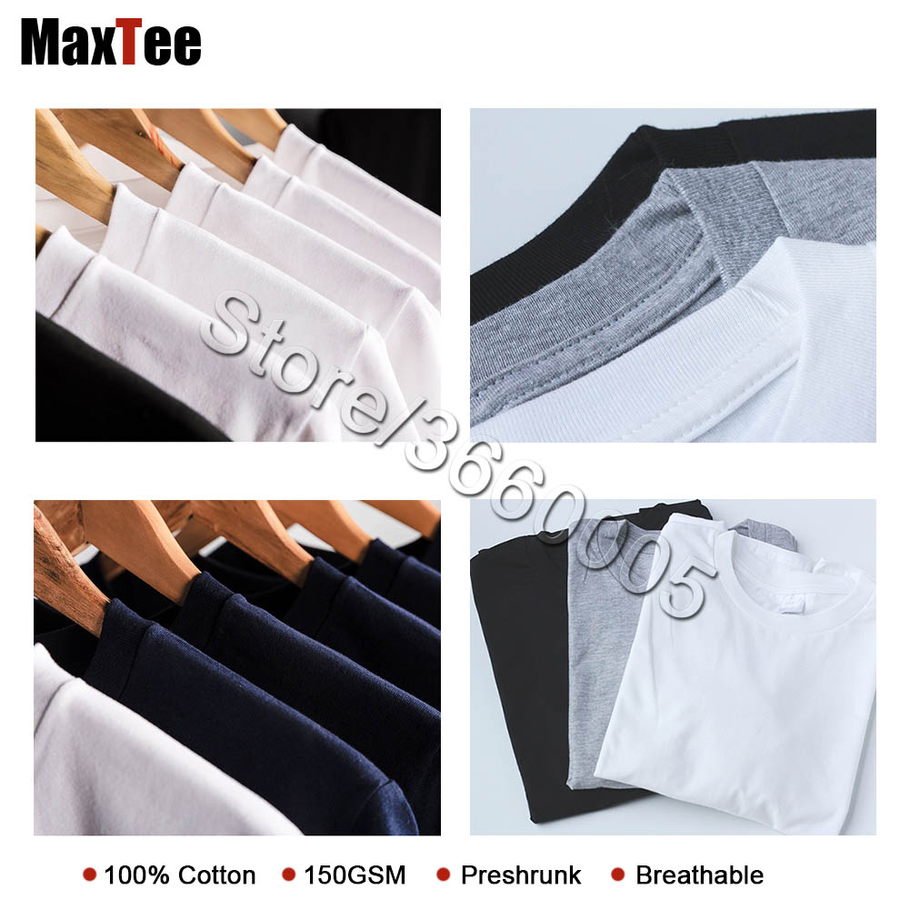 Chow Chow T-shirt Men Cool Custom Short Sleeve Plus Size Party Tshirt