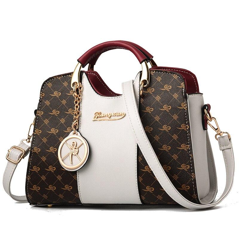 Luxury Handbags lady bags Designer Brand Elegant bag     Messenger Shoulder bag for  newLuxury Handbags lady bags Designer Brand Elegant bag     Messenger Shoulder bag for  new