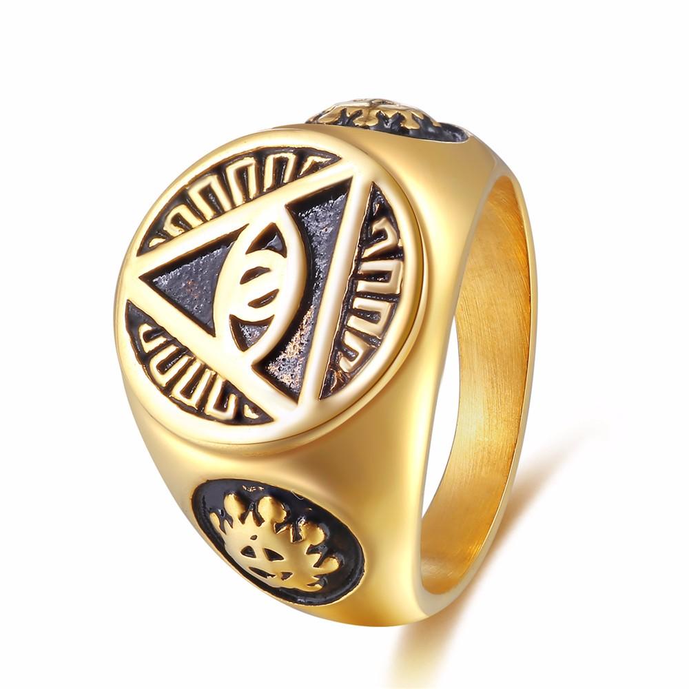 black-illuminati-pyramid-eye-ring-in-gold-1
