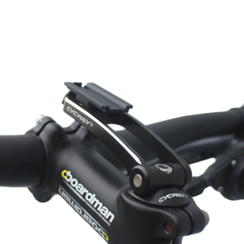 Bicycle Phone Mount >> Alloy Cycling Stem Phone Mount Ride Case Holder For Odinary Mobile