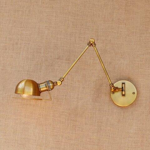 de iluminacao da lampada estilo loft industrial