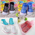 Cute Toddler Infant Warm Indoor Newborn Comfy Cotton Baby Socks with Rubber Soles Soccer Shoes Socks