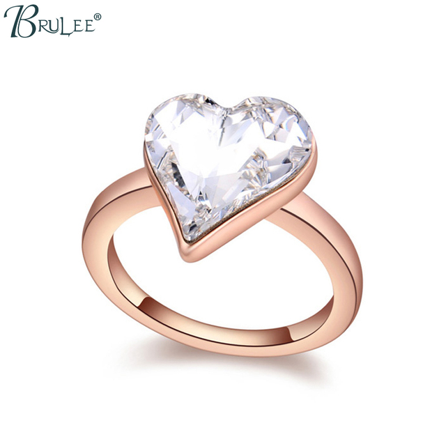 valentine example plans plan gift templates s jewellery diamond moissanite handmade simple valentines jewelry engagement amazon repair sample gemstones shop kobelli day sale rings business com