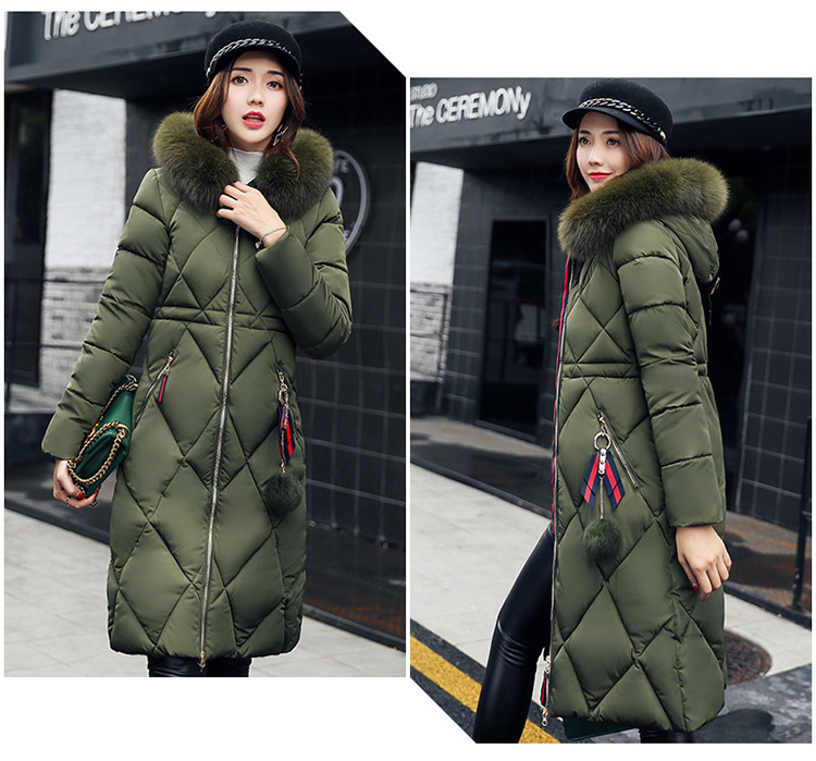 women down coat with hood (20)