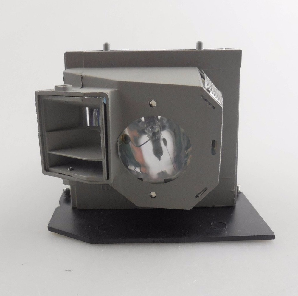 все цены на BL-FU300A / SP.8BH01GC01  Replacement Projector Lamp with Housing  for  OPTOMA EP1080 / TX1080 онлайн