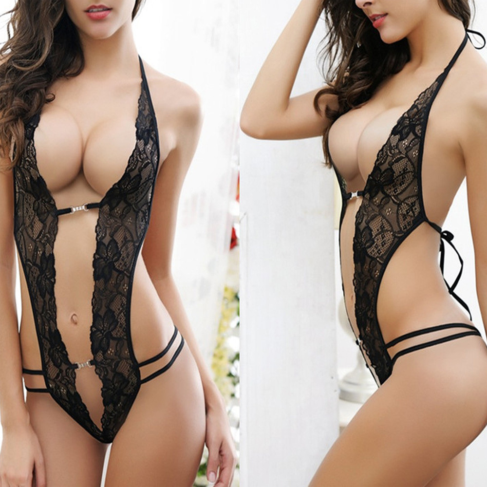 Sexy plus size lingerie australia