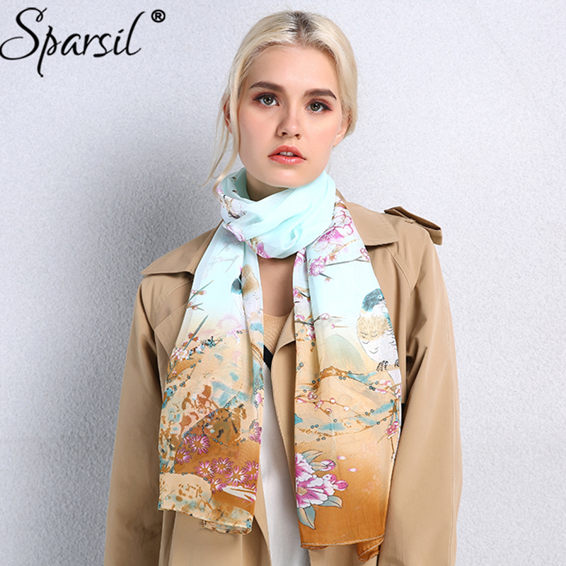 Style/_dress New Arrival Women Gray Fashion Merry Christmas Women Girl Tassel Printed Snowflake Satin-Silk Square Scarf Shawl Plaid Polyester