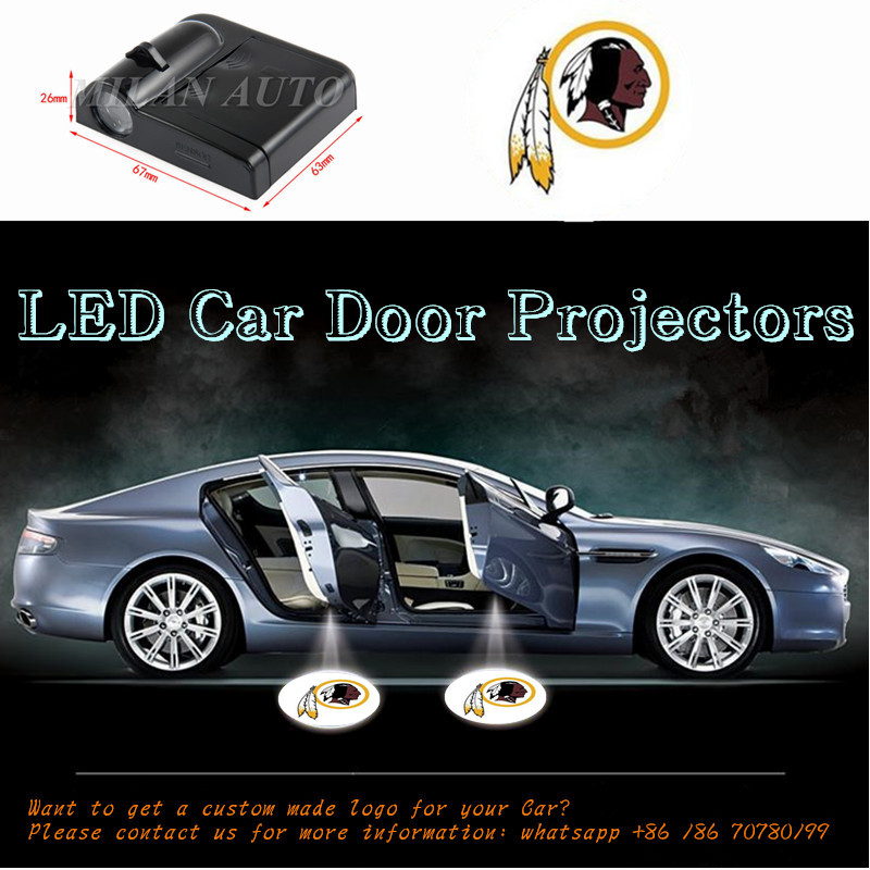 Compare Prices on Redskins Car- Online Shopping/Buy Low Price ...
