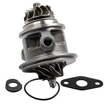 Turbo CHRA für Hyundai Accent Getz Matrix 1,5 CRDI 2001-2003 60KW 4917302612